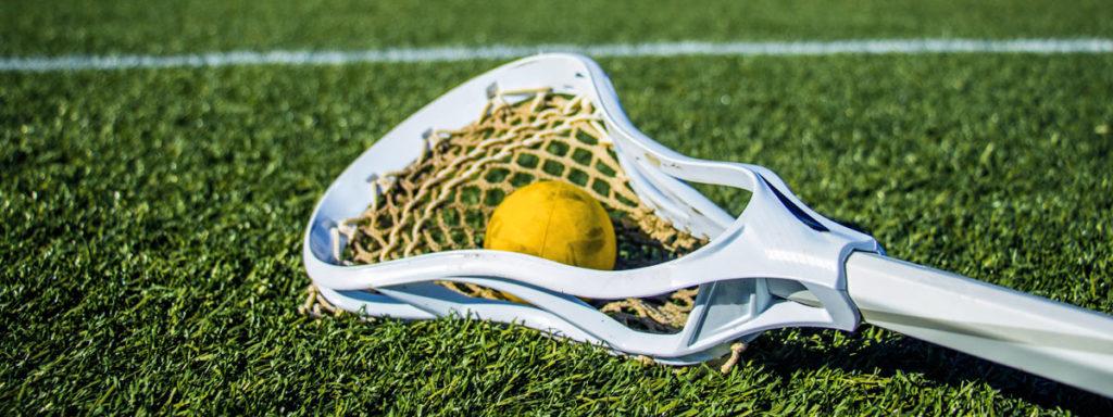 Preschool Lacrosse