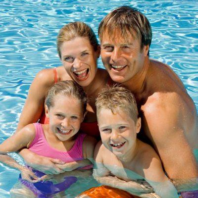 membership-level-family