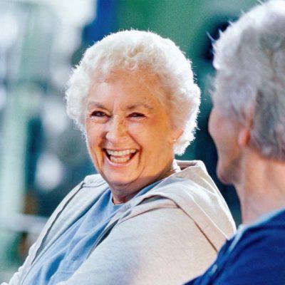 membership-level-senior-individual