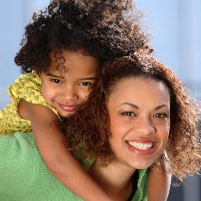 membership-level-single-parent